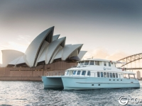 1430220412-coast-cruises-sydney-harbour-parties-corporate-wedding-charters-63
