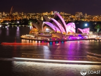1430220619-coast-cruises-sydney-harbour-parties-corporate-wedding-charters-102