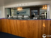 1430803924-coast-cruises-sydney-harbour-parties-corporate-wedding-charters-60
