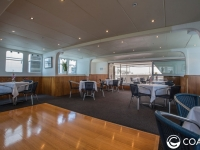 1430815477-coast-cruises-sydney-harbour-parties-corporate-wedding-charters-68