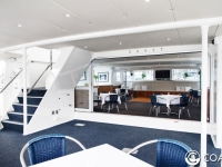 1430815940-coast-cruises-sydney-harbour-parties-corporate-wedding-charters-77