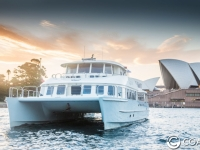 1430816218-coast-cruises-sydney-harbour-parties-corporate-wedding-charters-83