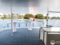 1430816608-coast-cruises-sydney-harbour-parties-corporate-wedding-charters-103