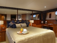 Cosmos_Master_Stateroom
