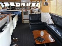 Sea Escape interior 1