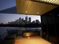 starship-sydney-exterior-aft-deck