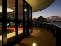 starship-sydney-exterior-promenade-deck