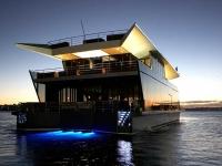 starship-sydney-exterior-stern