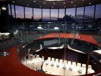 starship-sydney-interior-atrium