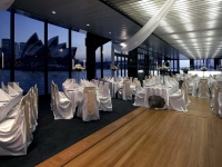starship-sydney-interior-dance-floor