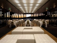 starship-sydney-interior-formal