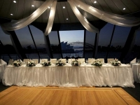 starship-sydney-interior-wedding-head-table