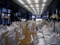 starship-sydney-interior-wedding