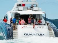 quantum-6