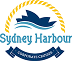 Sydney Harbour Corporate Curises, Charter Boats